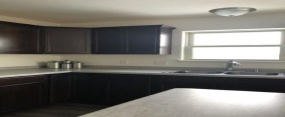 906 Casey Drive, Hepp Heights, Watertown, Wisconsin, United States 53094, 3 Bedrooms Bedrooms, ,2.5 BathroomsBathrooms,Home,Sold,Casey Drive,1194