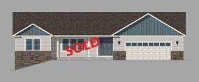 264, Silver Lake Trails, Oconomowoc, Wisconsin, United States 53066, 3 Bedrooms Bedrooms, ,2 BathroomsBathrooms,Home,Sold,1195