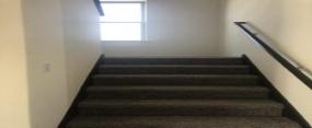 1306 Schumann Drive, Grandview Heights, Watertown, Wisconsin, United States 53098, 4 Bedrooms Bedrooms, ,2.5 BathroomsBathrooms,Home,Sold,Schumann Drive,1199