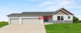 1330 Tower Hill Pass, Park Crest, Whitewater, Wisconsin, United States 53190, 2 Bedrooms Bedrooms, ,2 BathroomsBathrooms,Home,Sold,Tower Hill Pass,1,1204