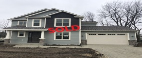 704 Sutton Drive, Willow Creek Meadows, Watertown, Wisconsin, United States 53094, 4 Bedrooms Bedrooms, ,2.5 BathroomsBathrooms,Home,Sold,The Richmond,Sutton Drive,2,1205