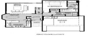 204 Chapel Hill Dr, Chapel Hill, Johnson Creek, Wisconsin, United States 53038, 4 Bedrooms Bedrooms, ,2.5 BathroomsBathrooms,Home,Sold,Loos Custom Homes LLC,Chapel Hill Dr,2,1207
