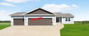 1340 Tower Hill Pass, Park Crest, Whitewater, Wisconsin, United States 53190, 3 Bedrooms Bedrooms, ,2 BathroomsBathrooms,Home,Sold,Tower Hill Pass,1226
