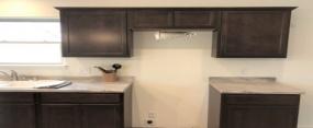 501 Cobblestone Way, Willow Creek Meadows, Watertown, Wisconsin, United States 53094, 3 Bedrooms Bedrooms, ,2 BathroomsBathrooms,Home,Accepted Offer,Cobblestone Way,1228