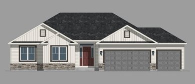 275 Autumn Crest Lane, Brookstone Meadows, Lake Mills, Wisconsin, United States 53551, 3 Bedrooms Bedrooms, ,2 BathroomsBathrooms,Home,Sold,Tennyson,Autumn Crest Lane,1,1237