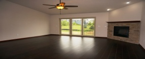586 Country View Ln,The Ridge,Lake Mills,Wisconsin,United States 53551,3 Bedrooms Bedrooms,2 BathroomsBathrooms,Home,Country View Ln,1047